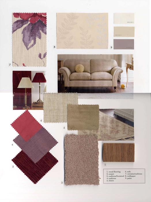 Lounge-5-sample-board