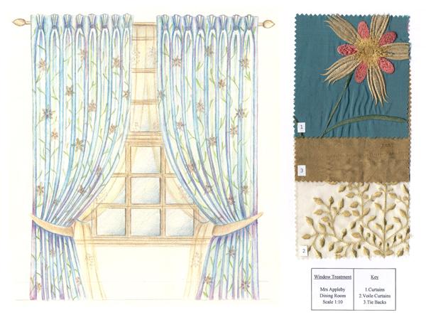 Sketch-window-treatment2