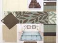 Bedroom-en-suite1-sample-board