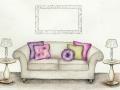 Lounge-3-sketch-sofa