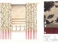 Lounge-7-sketch-window-treatment