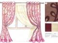 Sketch-window-treatment